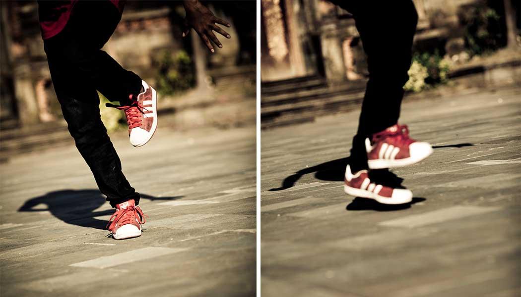 hiphop-13