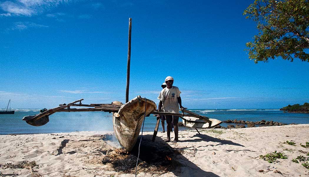 An African Journey2