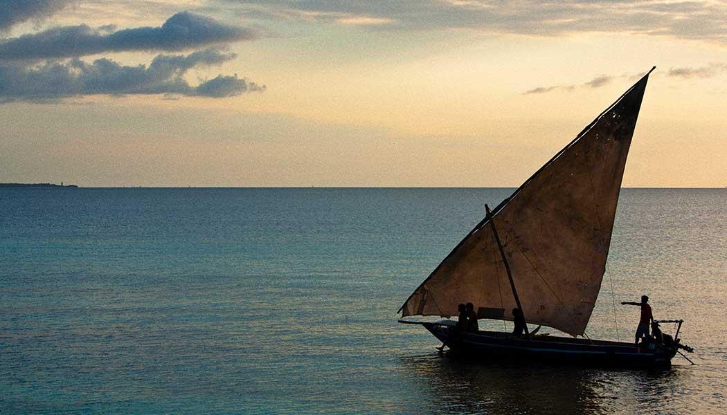 An African Journey5