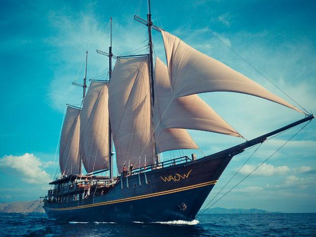 Waow-Sailing-2
