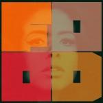 Kelis-Food-Album-Cover