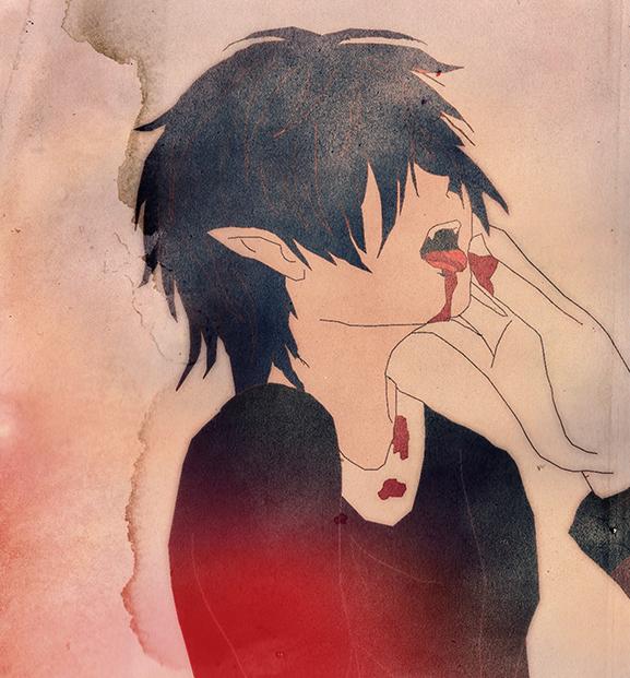 Vamp boy 01 smll
