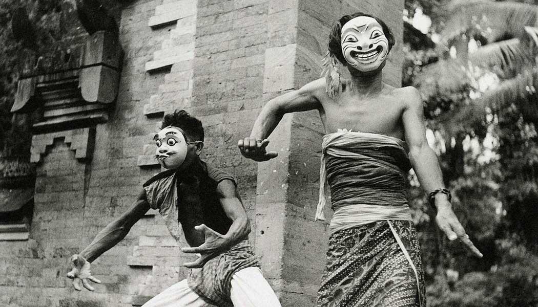 Oh Bali by Gottard Schuh3