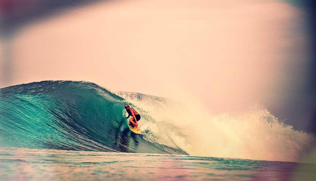 Surf_BatuKaras1
