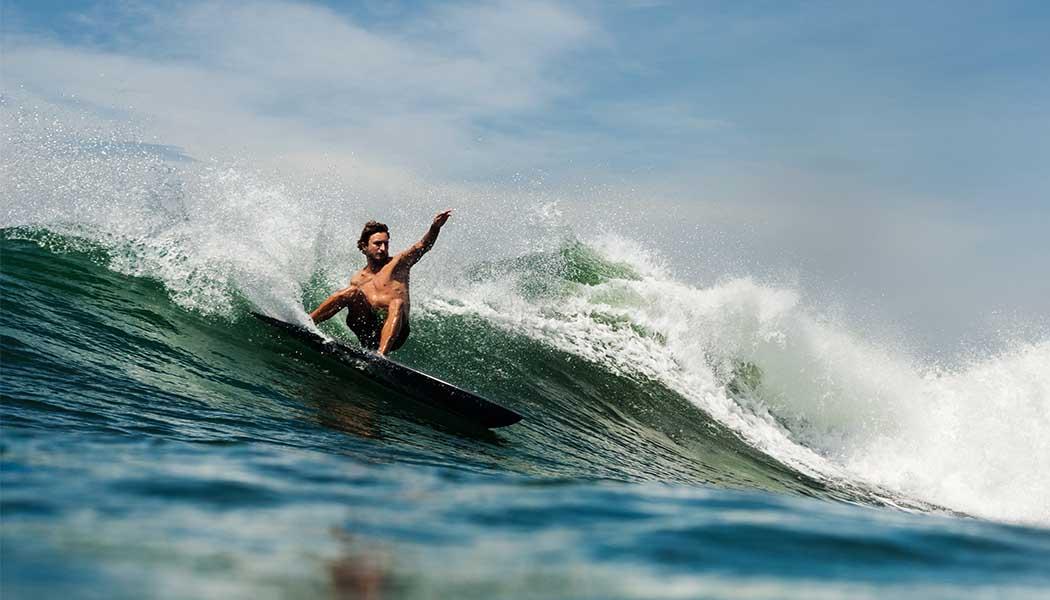 Surf_BatuKaras2