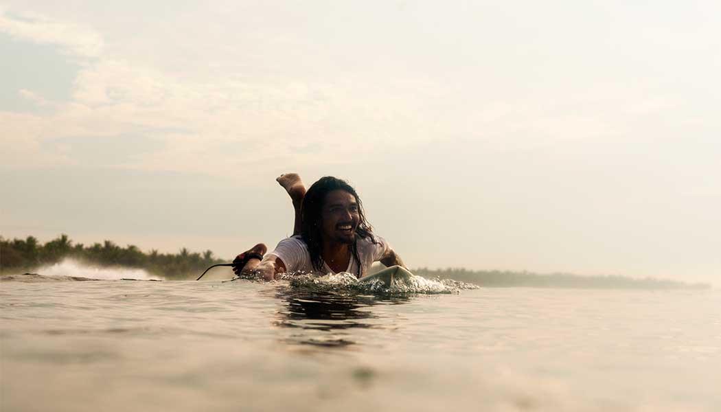 Surf_BatuKaras3
