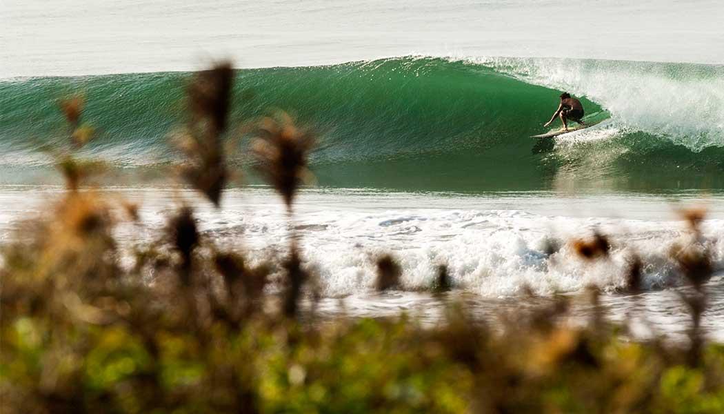 Surf_BatuKaras5