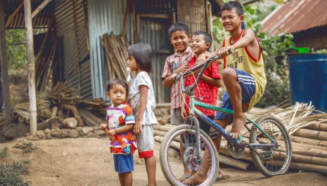 Bali-Children-Foundations-1