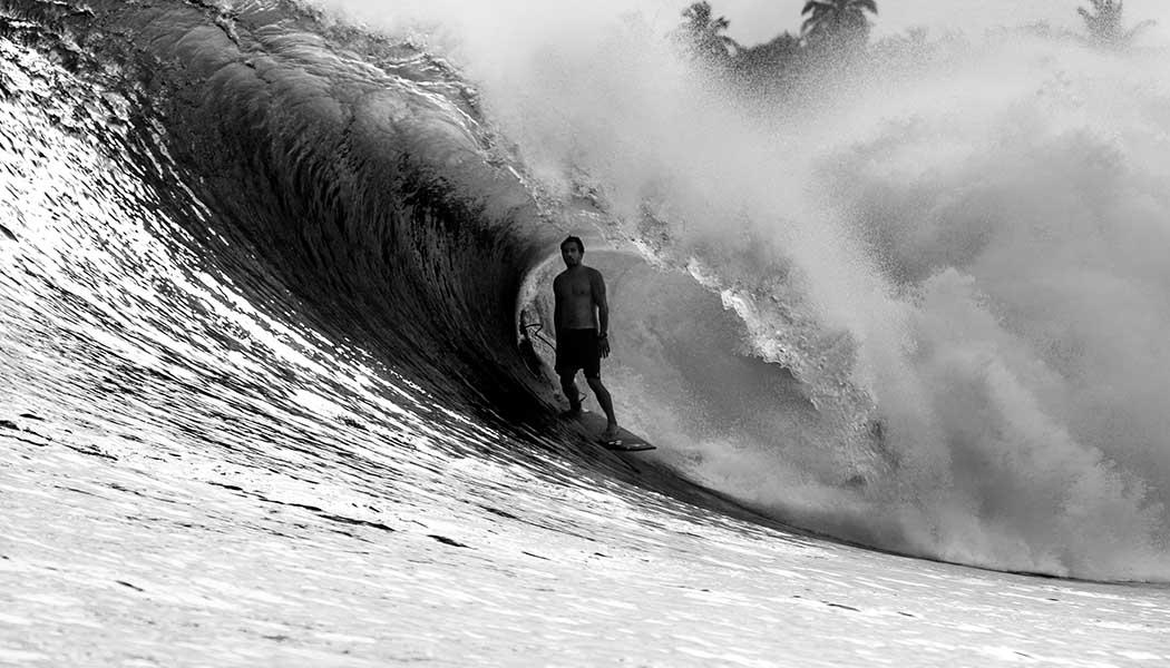 Nias by Harrison Roach12
