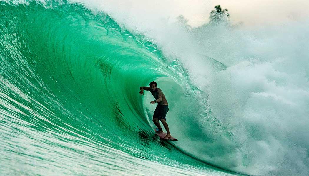 Nias by Harrison Roach13