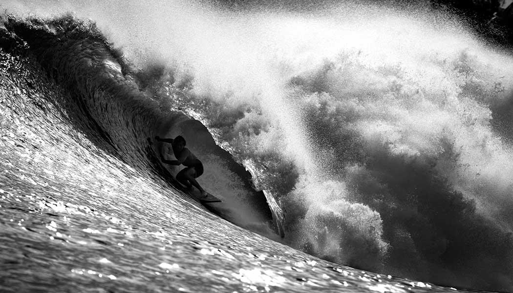 Nias by Harrison Roach14