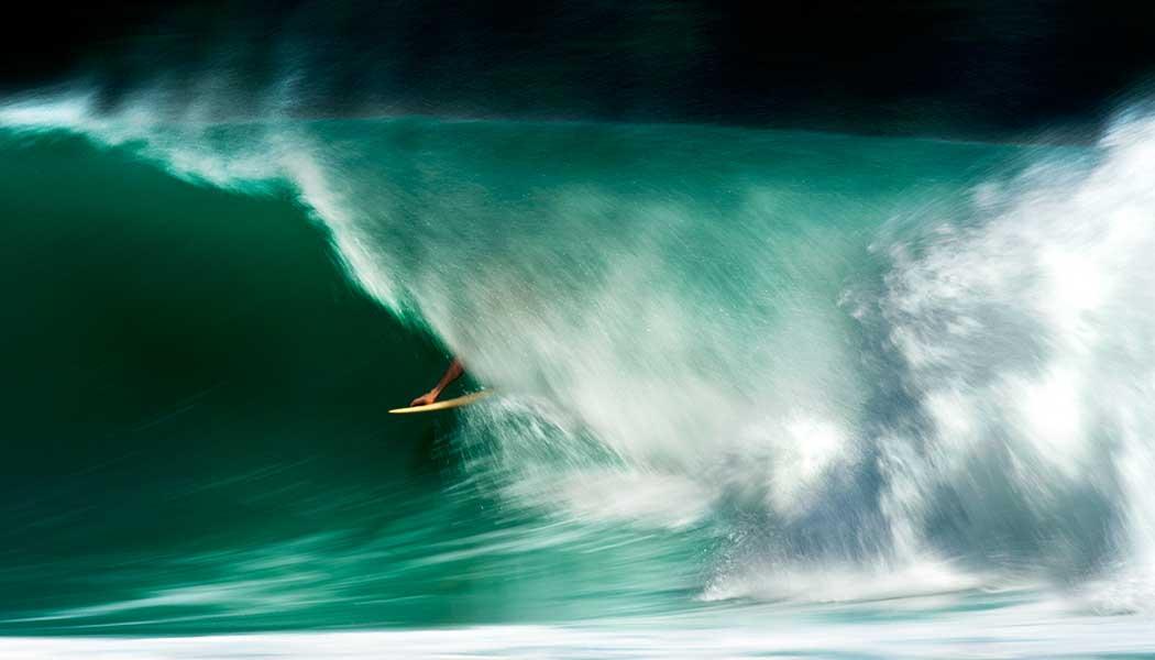 Nias by Harrison Roach15