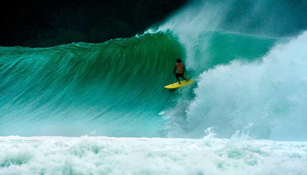 Nias by Harrison Roach19