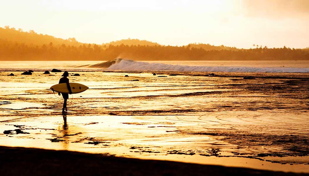 Nias by Harrison Roach21