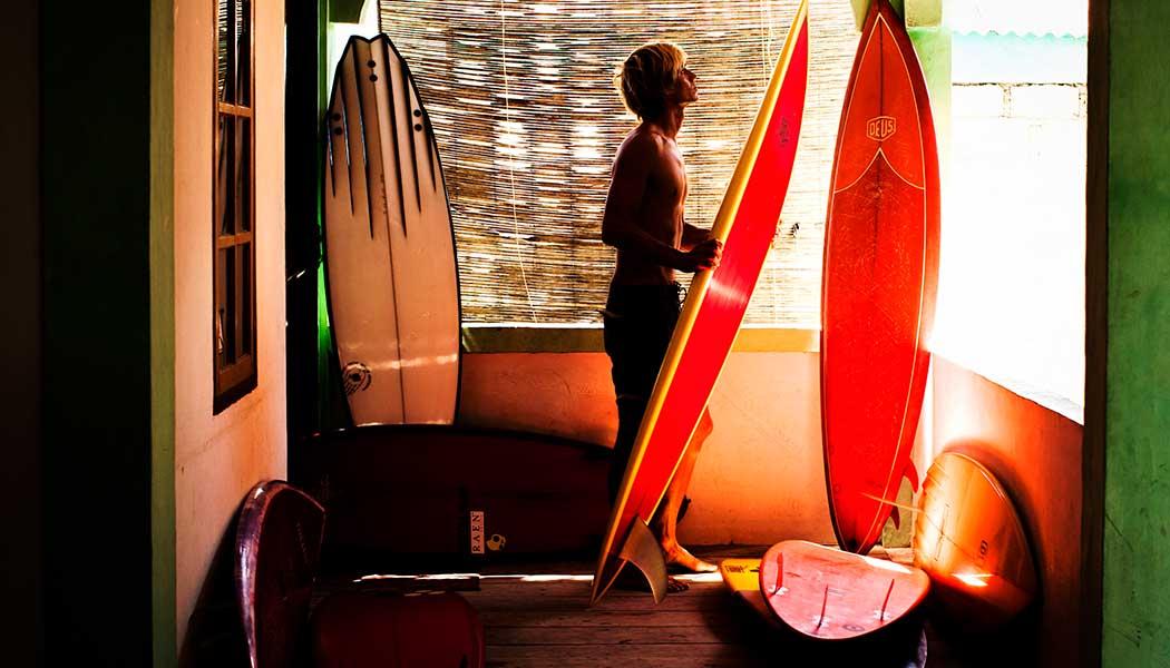 Nias by Harrison Roach3