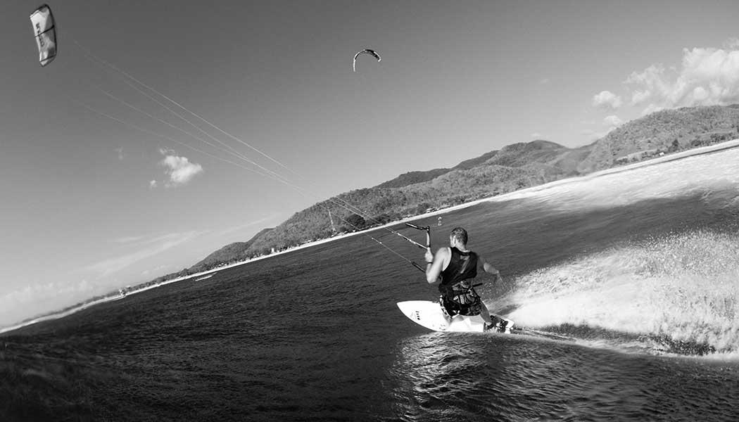 kite surfing1