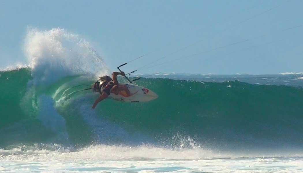 kite surfing3