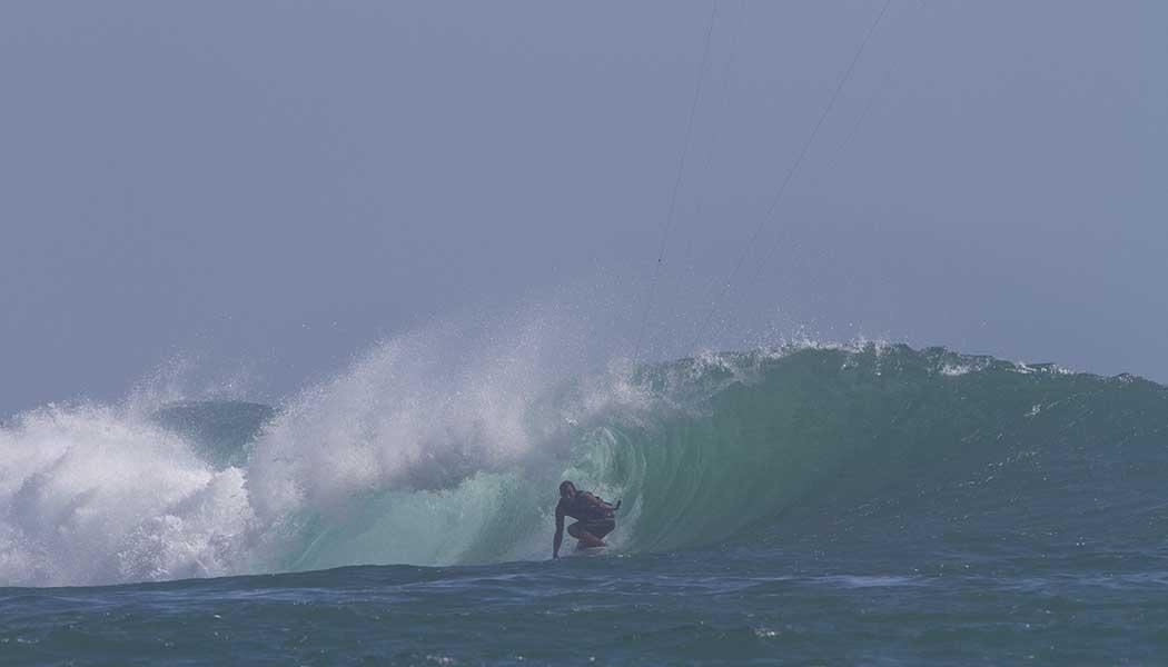 kite surfing4