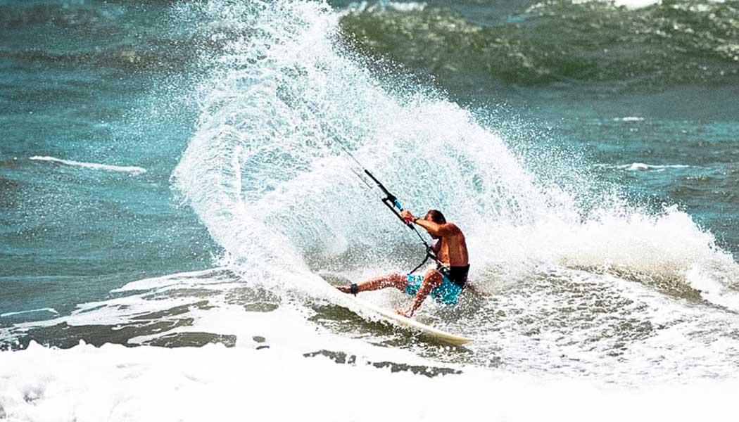 kite surfing5