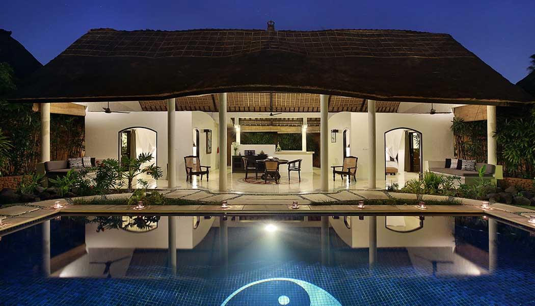 the villas2