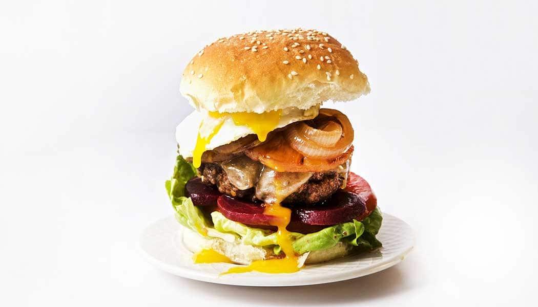 big9_wacko-burger